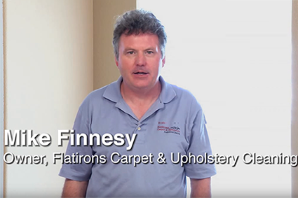 MIke_Finnesy_OwnerFlatirons_Carpet_&_Hardwood_Cleaning